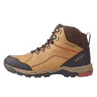 Mens Ariat 10021784 Skyline Hiker