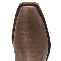 Mens Tony Lama 7977 Cowboy Boot