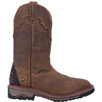 Mens Dan Post DP69402 Blayde