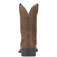 Mens Ariat 10015288 Western Boot