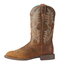 Women's Ariat 10023178 Cowgirl Boot