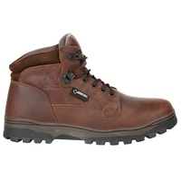 Mens Rocky RKS0389 Outback Goretex Waterproof