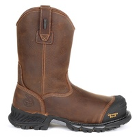 Georgia GB00286 Waterproof Safety Boot