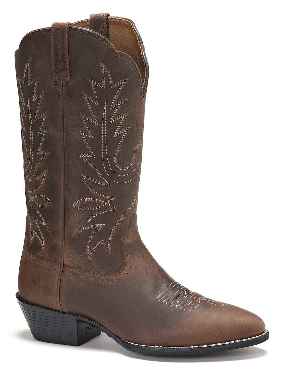 Womens Ariat 10001021 Western Boot