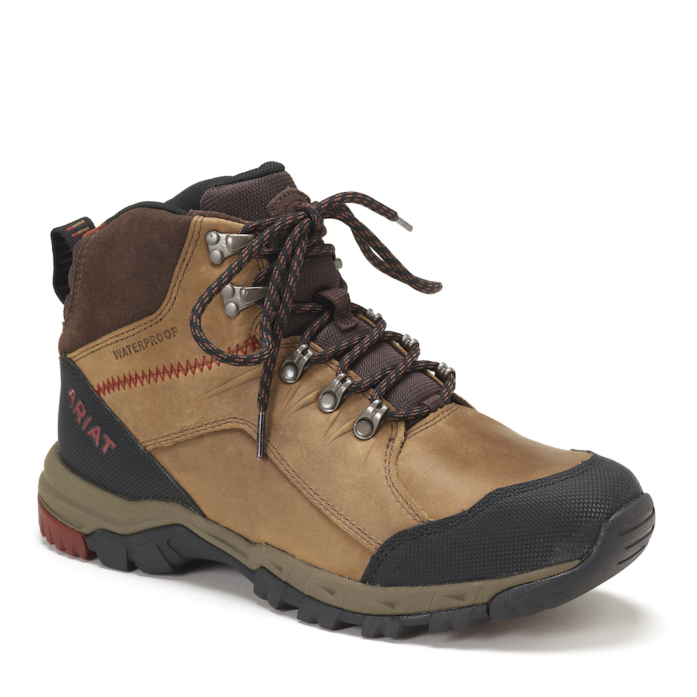 Mens Ariat Skyline Hiker