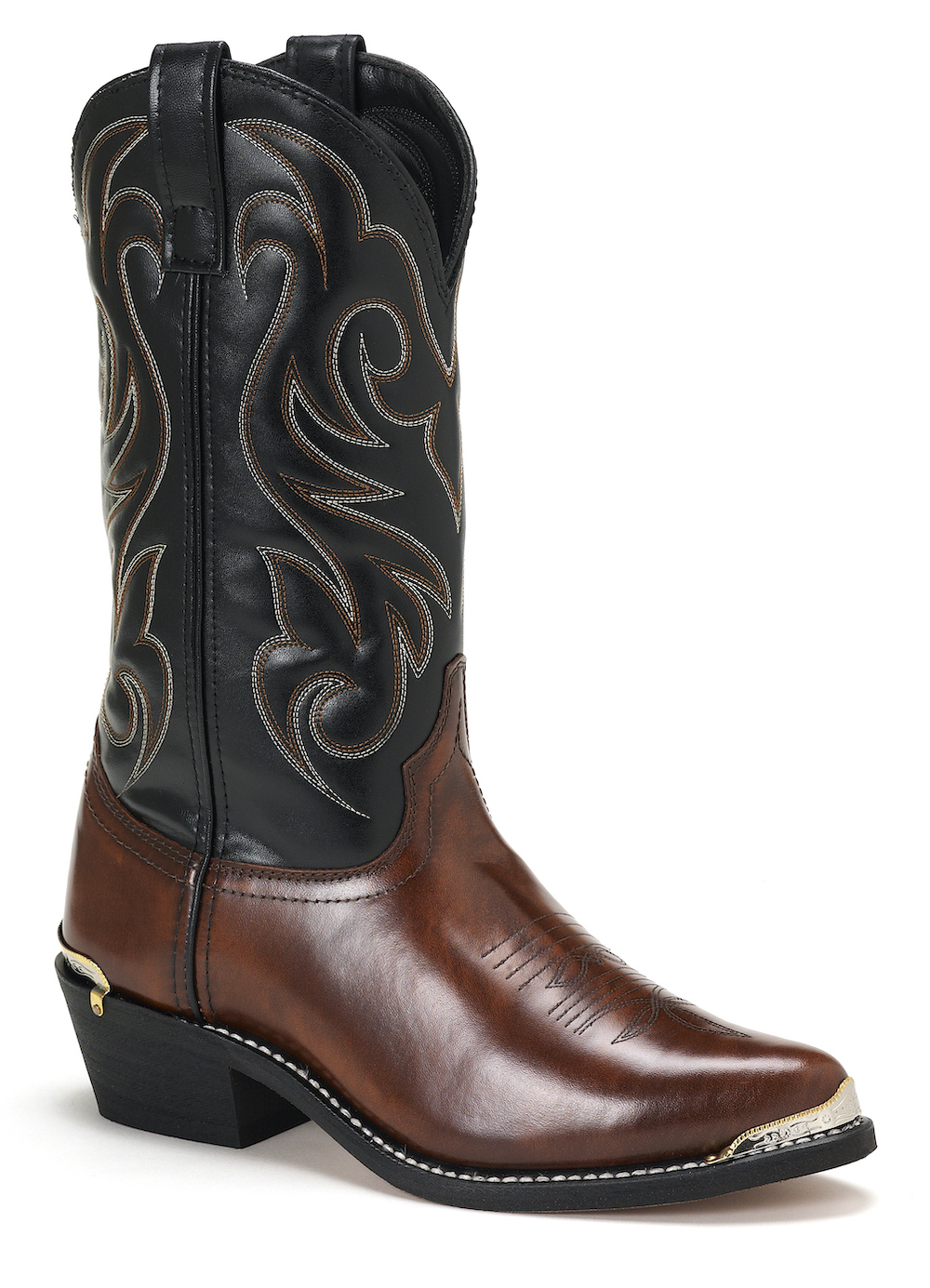 Men's Western Cowboy Boots   Afterpay