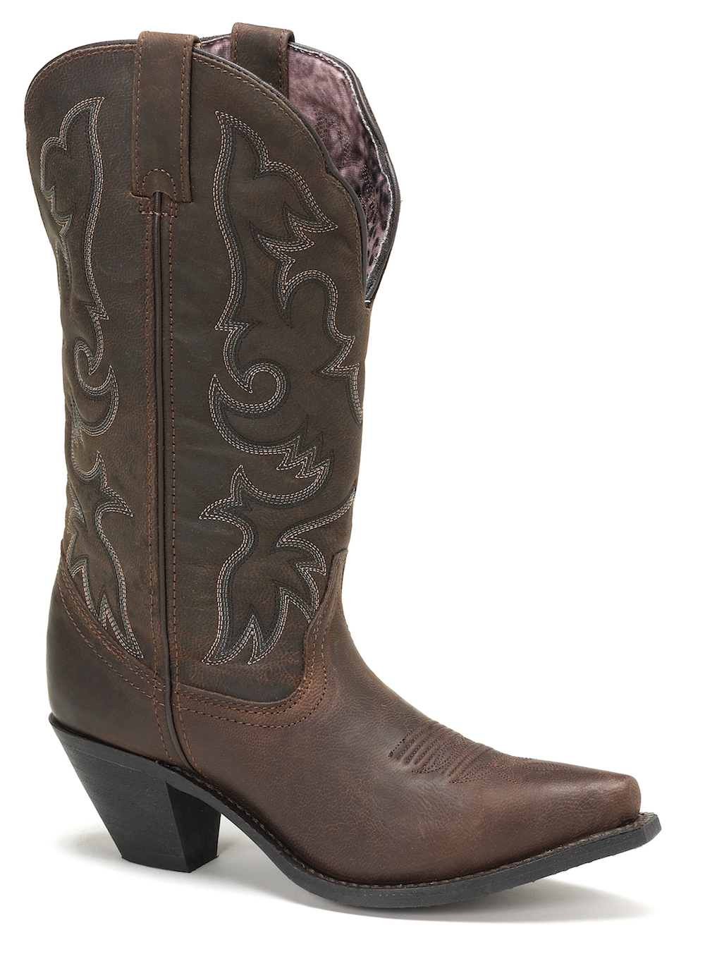 Womens Laredo 51078 Access Boot