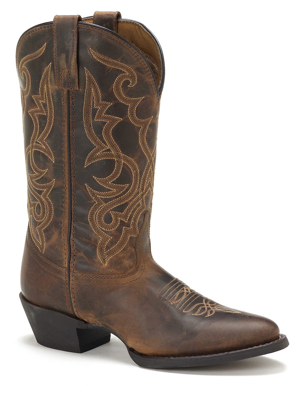 Womens Laredo 51112 Western Boot
