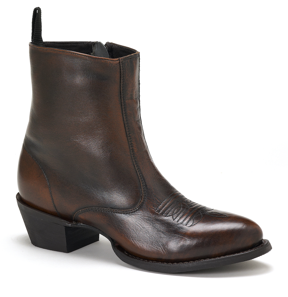 Men's Western Cowboy Boots | Afterpay