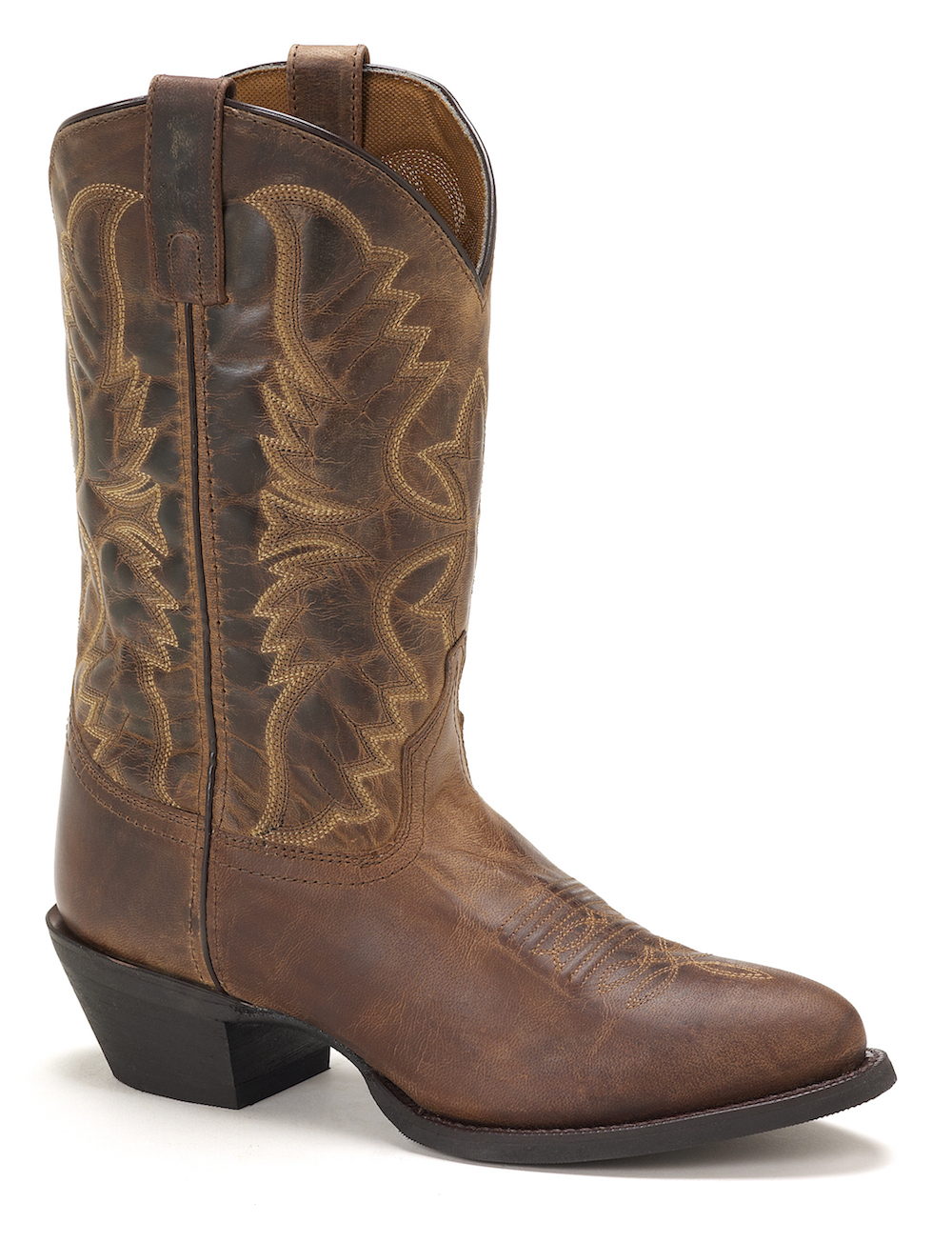 Mens Laredo 68452 Birchwood Western