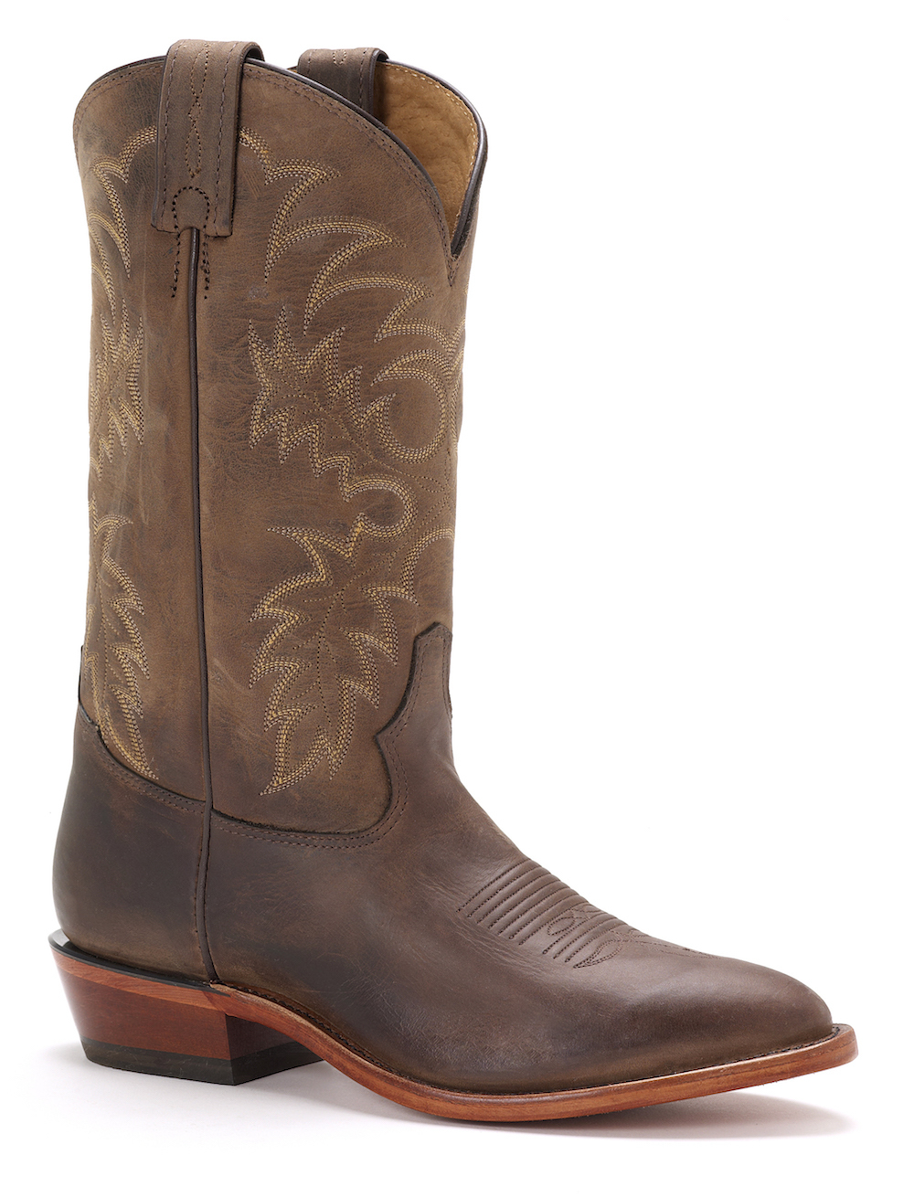 Mens Tony Lama 7902 Segar Western Boot
