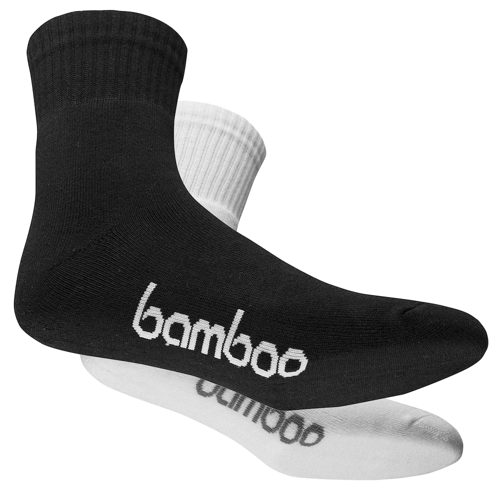 Bamboo Textiles Sports