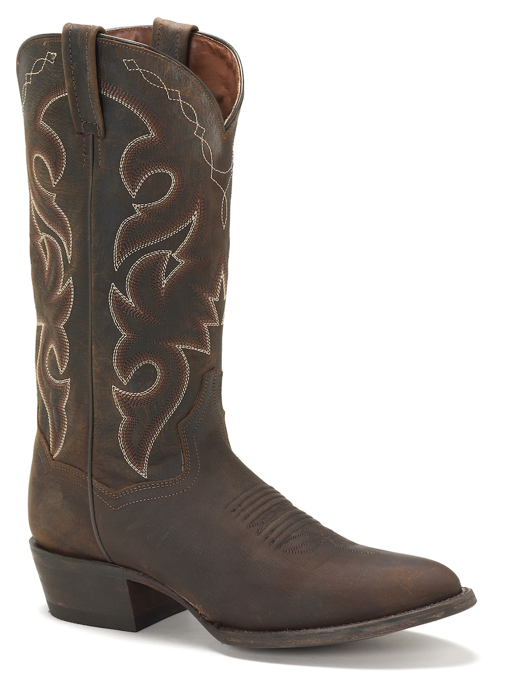 Mens Dan Post Renegade DP2159 Cowboy Boot