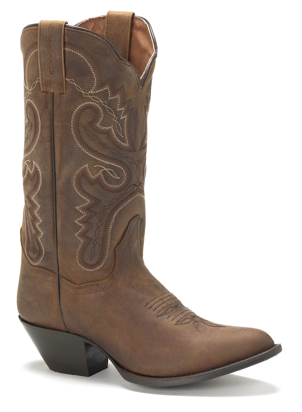Womens Dan Post Marla DP3571 Cowgirl Boot