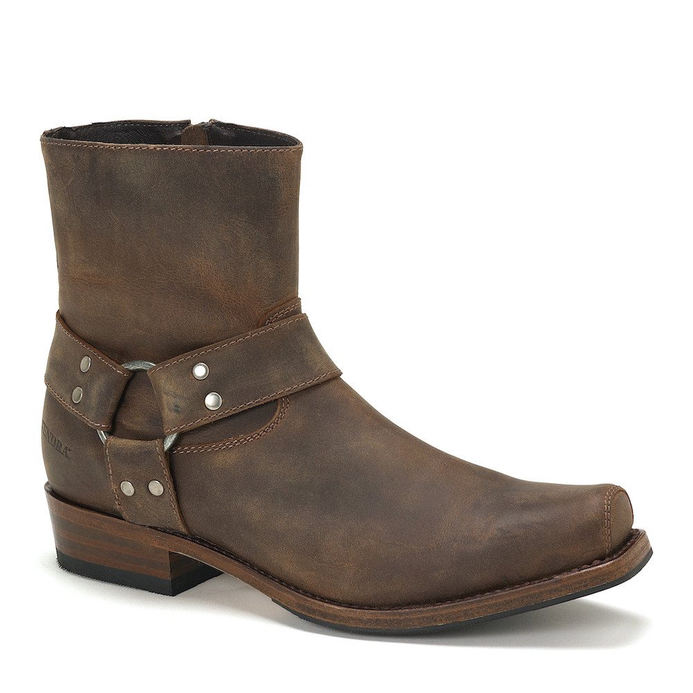 Mens Sendra Ankle Harness