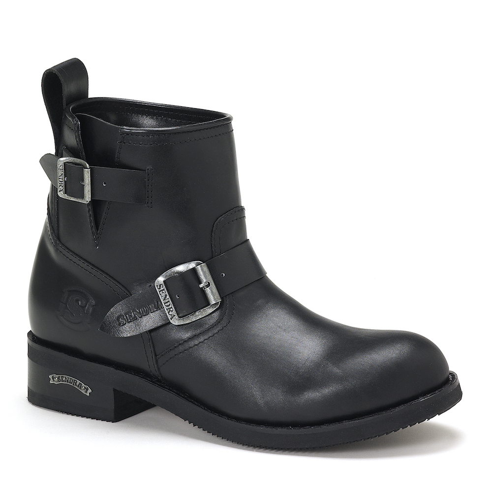 Unisex Sendra Ankle Engineer