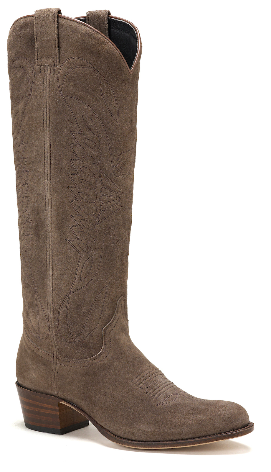 Womens Sendra 8840 Western Fashion